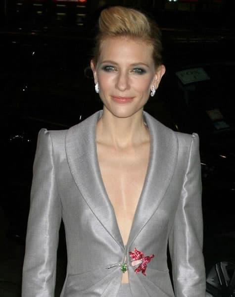 Cate 2006