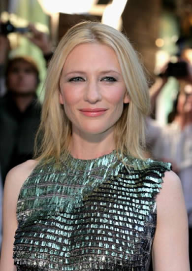 Cate in year 2008