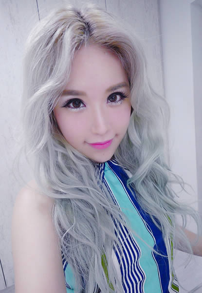 Xiaxue After 1