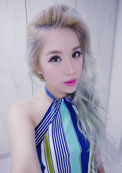 Xiaxue After 2