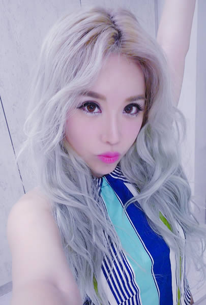 Xiaxue After 3