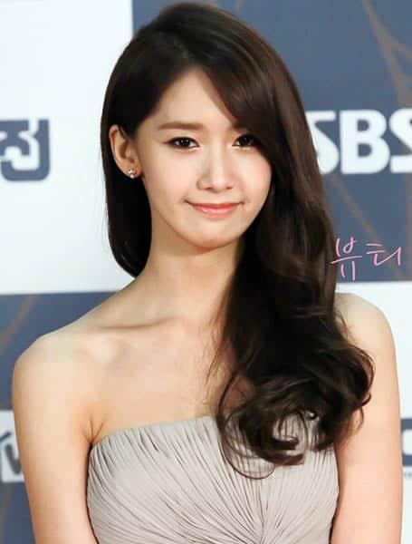 Yoona 2011