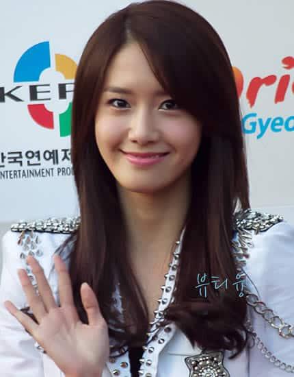 Yoona 2013