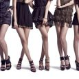 People are getting plastic surgery for beautiful legs