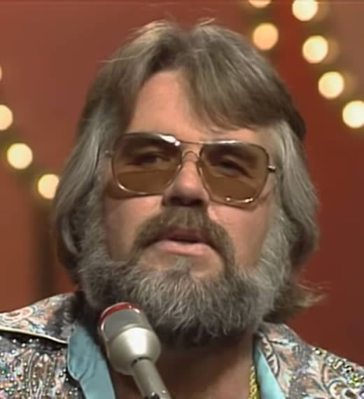Do You Like Kenny Rogers Plastic Surgery Before And