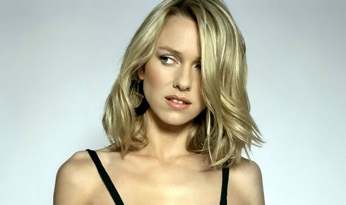 Naomi Watts Before After