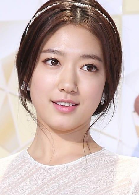 Park Shin Hye 2013