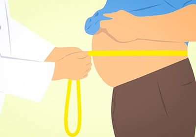 7) Tummy Tuck for Men