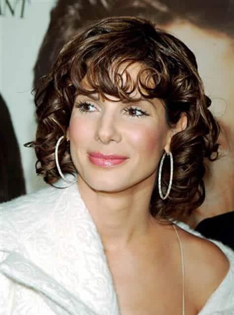Has Sandra Bullock Had Plastic Surgery Before Amp After