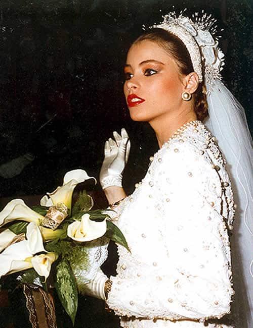 Sofia 1991