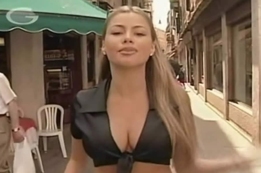 Sofia 1996