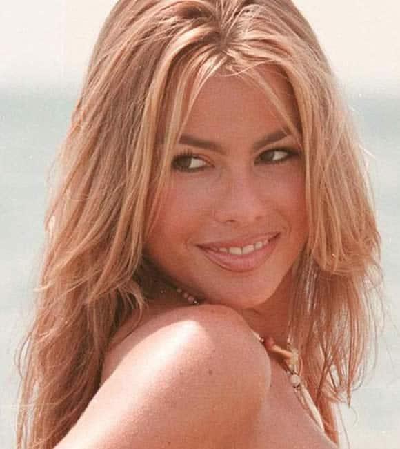 Sophia 1998