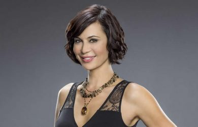 Catherine Bell Plastic Surgery?