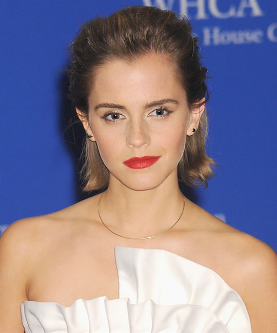 Emma Watson Cosmetic Surgery Nose Job Teeth Amp Breast