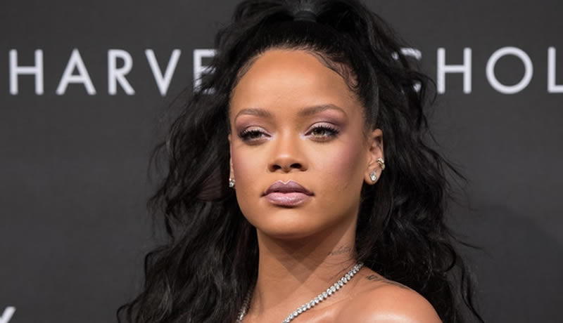 Did Rihanna Have Plastic Surgery?