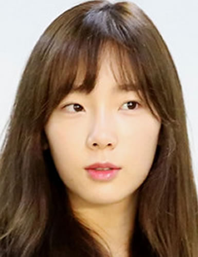 Taeyeon 2014 - Without Makeup