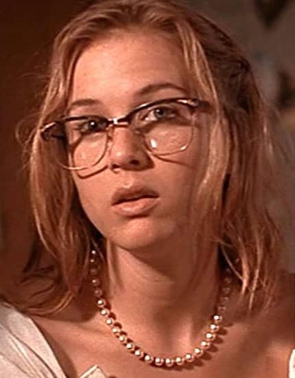 Renee Zellweger 1994