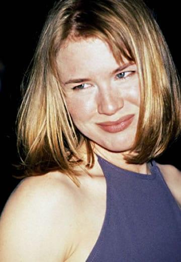 Renee Zellweger 1996
