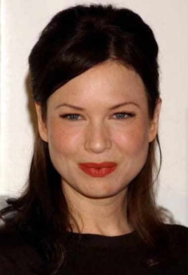 Renee Zellweger 2004