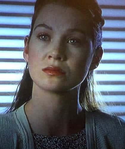 Ellen Pompeo 1996