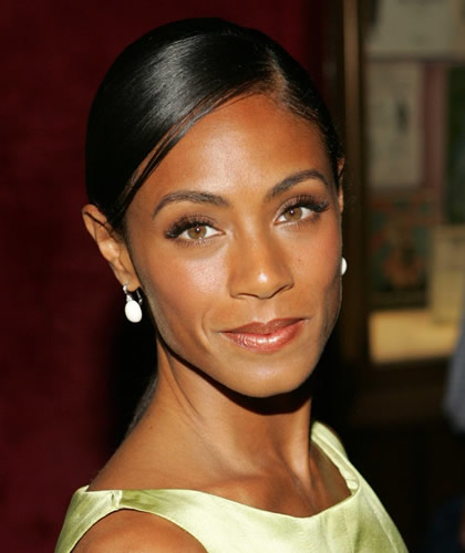 Jada Pinkett Smith 2000