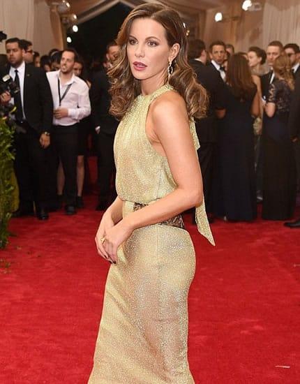 Kate Beckinsale 2015