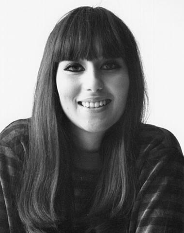 Cher 1965