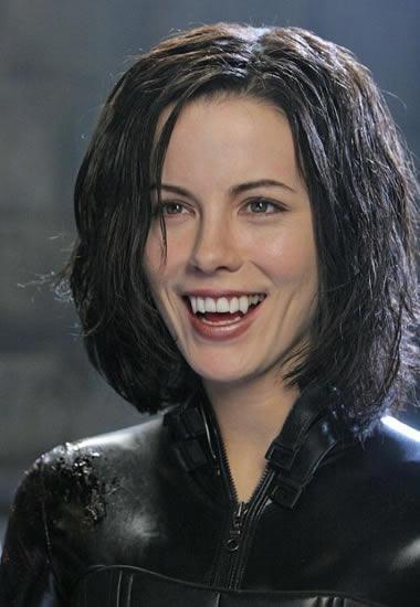 Kate Beckinsale 2003