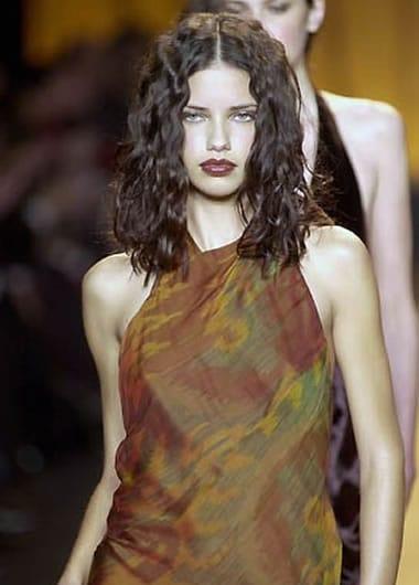 Adriana Lima 2000