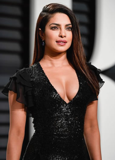 Priyanka Chopra, Then And Now-6475