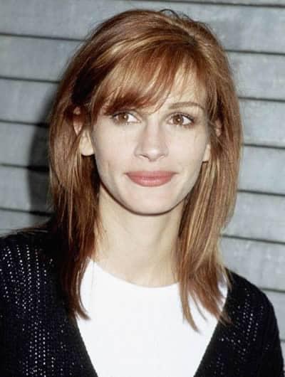 Julia Roberts 1995