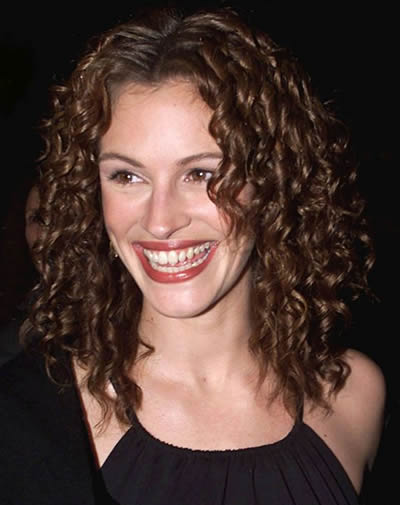 Julia Roberts 2000