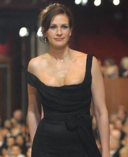 Julia Roberts 2005
