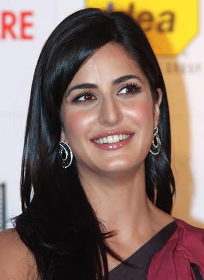 Katrina Kaif 2013