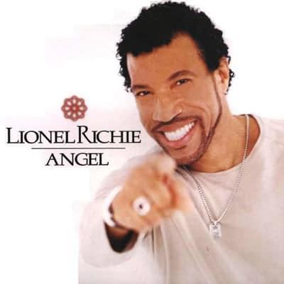 Lionel Richie 2000