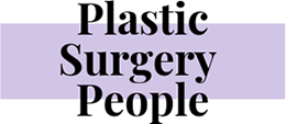 Plastic Surgery People