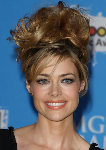Denise Richards 2006