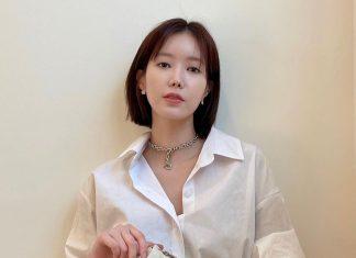 Im Soo Hyang